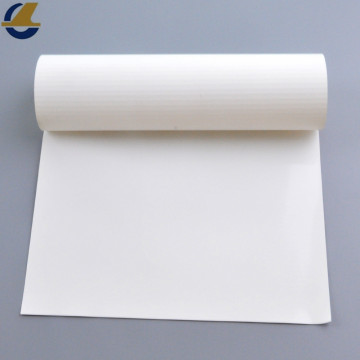 Vinyl Fabric Coating Watrproof