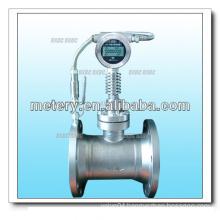 SBL digital target oxygen flowmeter