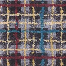 Favorites Printed Washing Wool Fabric (TLD-032)