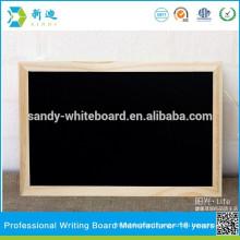 magnetic board with magnets chalk eraser