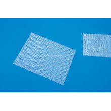All Size Medical Hernia Mesh mit CE SGS TUV Is0