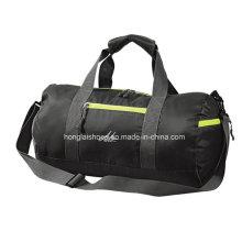 Wasserdichte Mode Polyester Reisetaschen