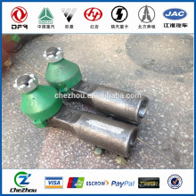 3303N-062 China supplier Tie rod end for heavy duty truck