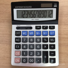 Офисный калькулятор (CA1229)