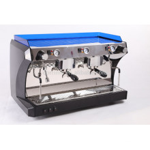 Corrima High Quality Professional CRM 3120 Two groups Commercial Espresso Coffee Machine/Coffee Maker
