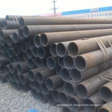 14 inch carbon steel pipe, black steel pipe
