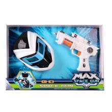 2016 neueste Produkt Elektrische Kunststoff Kinder Gun Spielzeug (10242185)