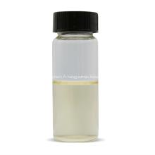 Peroxyde d'hydrogène H2O2 50%
