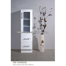 2013 Hangzhou Hot Selling bathroom mirror cabinet