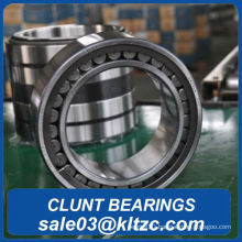 NACHI stainless steel CARB Toroidal roller bearing C4912V