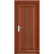 Porta de PVC (PM-M024)
