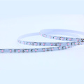 180leds 3528 smd led strip RGB