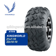 18*9.5-8 18*8.5-8 20*10-10 23*10.5-12 German Technology Lawn Tractor Tyre Cheap Price ,Lawn Tractor Tyre Manufacturer