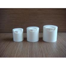 Plastic Cap Wl-PC003 20410 24410 24415