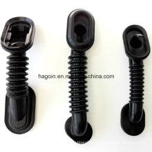 Bota de goma de alta calidad modificada para requisitos particulares del cable de EPDM para los vehículos