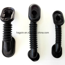 Customized High Quality EPDM Rubber Cable Boot for Vehicles