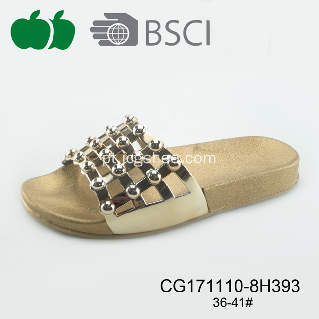 Ladies Latest Summer New Slippers