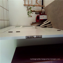 Aluminium Honeycomb Core for Metal Partition Wall Fillers