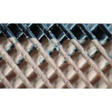 Алюминиевой Рамки Охлаждая Пусковой Площадки