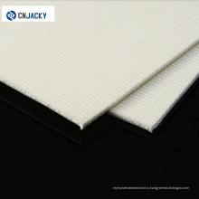 Шанхай/Шэньчжэнь/Гуанчжоу/Вухан карточки PVC Прокатывая кремния Коврик для Baning ПВХ смарт-карты