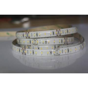 12V 24V CCT netral SMD3014 Led Strip cahaya fleksibel