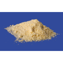 Soya Lecithin Powder (C12H24NO7P) (CAS: 8002-43-5)