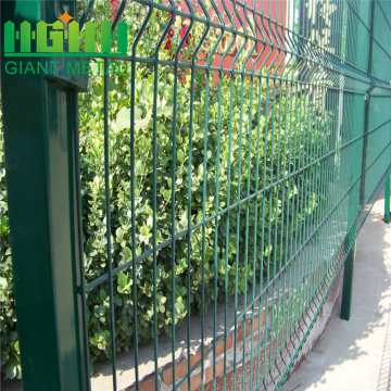 Safety+Edge+Protection+Barrier+Fence+for+Construction+Site