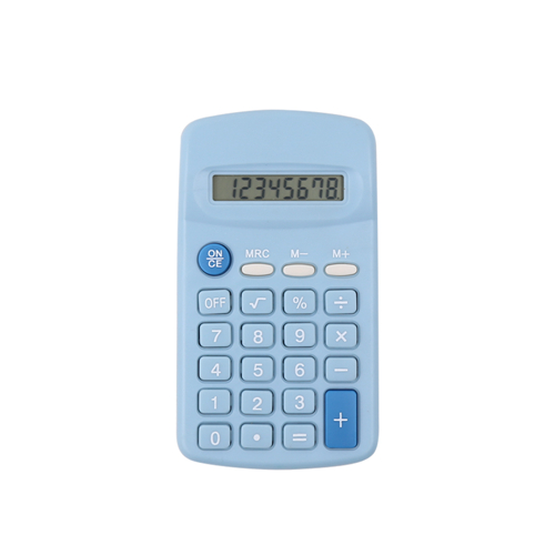PN-2015 500 DESKTOP CALCULATOR (3)