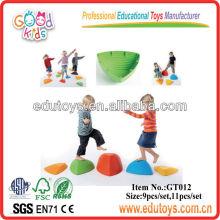 Plastic Toys Set Sport Equipment