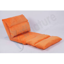 Multifunction Folding Floor Sofa Bed selling from shenzhen to wordwhile