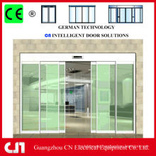 Professional G150 Automatic Open Close Door Wholesale