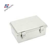 150*100*70mm ip66 waterproof electrical plastic enclosure