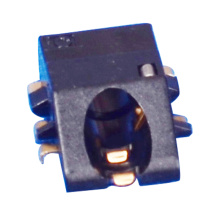 Connector Socket Audio 3.5mm Stereo Phone Jack