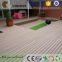25mm piso laminado, piso de madeira, Engineered Flooring