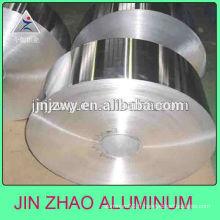 3003 bandes en alliage d'aluminium anodisé H112