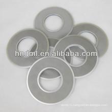 Поставка сетчатого фильтра из нержавеющей стали SPL-200, SPL-200X