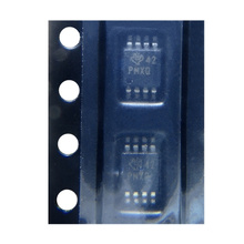Processor Supervisor 2.9V/Adj 4 Active Low/Open Drain 8-Pin VSSOP T/R RoHS TPS386596L33DGKR