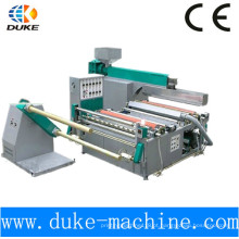Máquina de produção de filme de bolha de ar