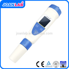 JOAN Lab High Precision Digital Soil PH Meter Manufacture