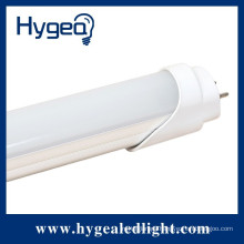 Best price! 2014 HOT sales new product LED Tube Lighting,LED Tube Light,LED Cabinet Light