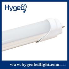 Melhor preço! 2014 HOT vendas novo produto LED tubo de iluminação, tubo de luz LED, luz do gabinete LED