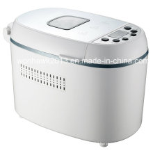 3 in 1 Automatic Plastic Housing Electric Bread Maker Sb-Bm01