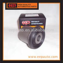 Втулка рычага автозапчастей для Mitsubishi Pickup L200 Kb4t 4055A087