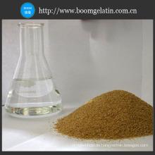 Cholinchlorid 70%, 75% (flüssig)