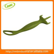 pepper corer kitchen utensil(RMB)