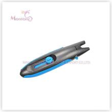 Kitchen Multi-Purpose Adjustable Tungsten Steel Knife Sharpener (16*4*2.3cm)
