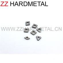 Fine Grinding Cemented Turning Milling Insert Adjusted Shim