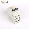 Disjoncteur 16a miniature OEM & ODM C25