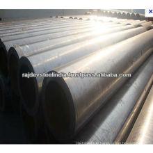 CARBON STEEL PIPE SPECS A106 GRADE B
