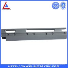 Tira de alumínio ISO & SGS Certificado do fornecedor de Shanghai